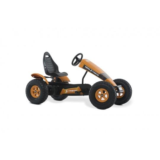 BERG X-Treme Pedal Gokart