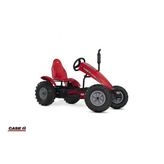 BERG Case IH Pedal Gokart