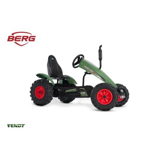 BERG Fendt Pedal Gokart