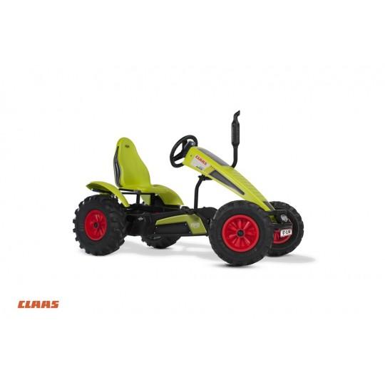 BERG CLAAS Pedal Gokart