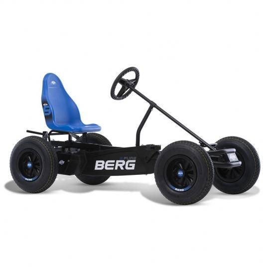 BERG B.Pure Blue BFR -...