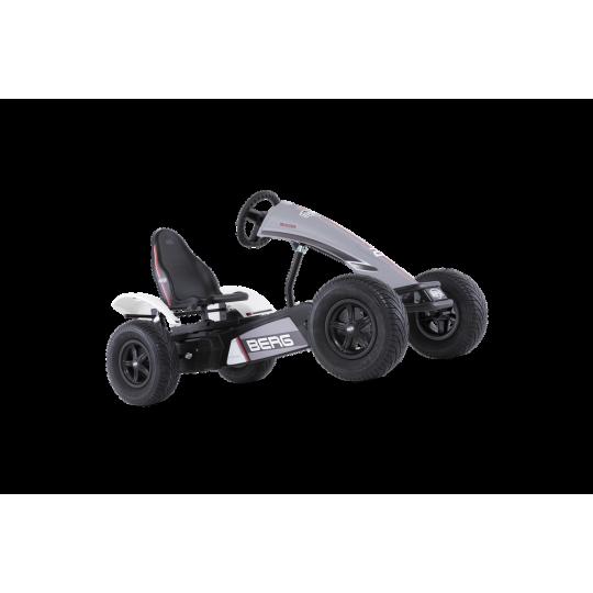 BERG XL Race GTS Pedal Gokart