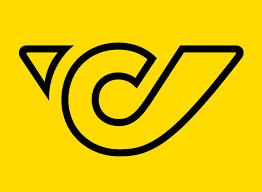 Post.at Logo